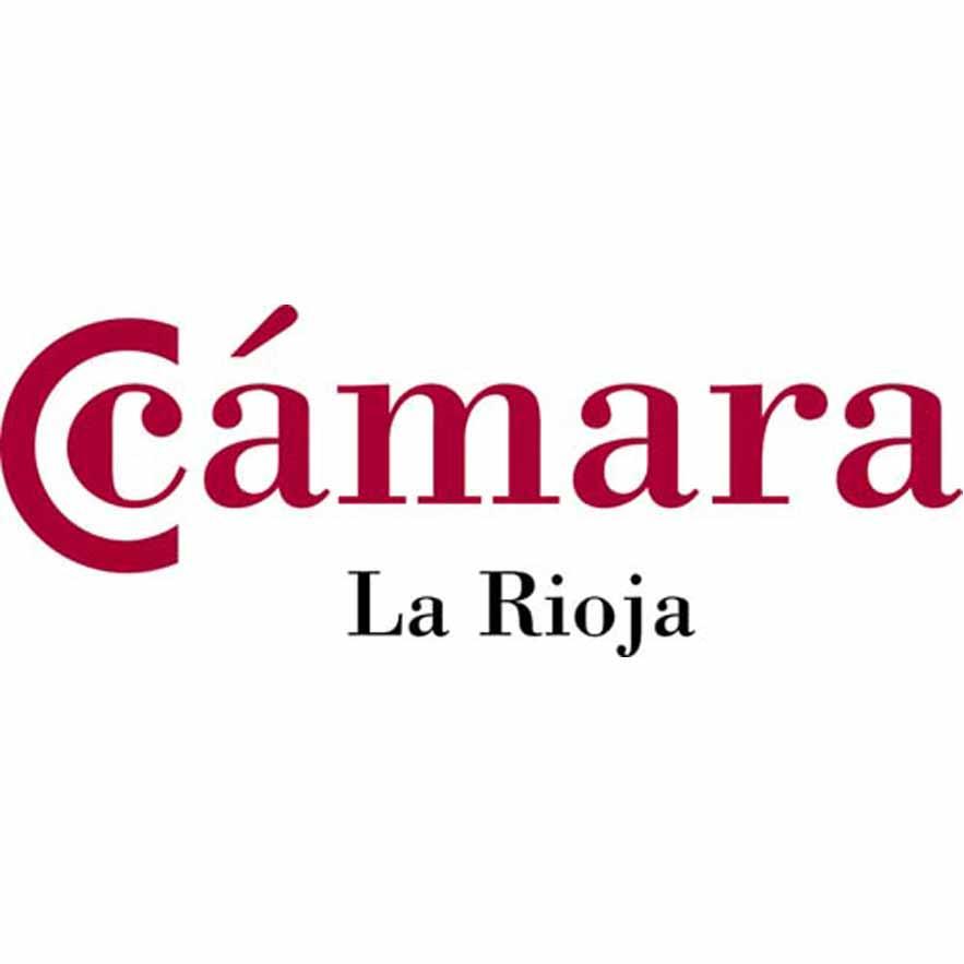 Cámara la Rioja