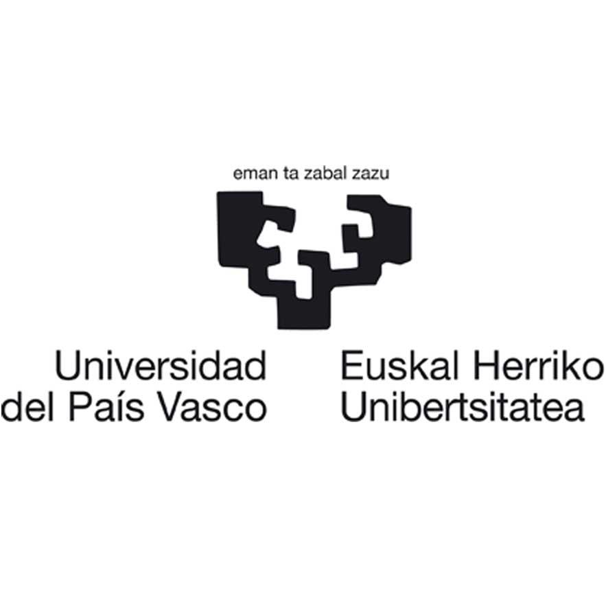 Universidad Euskal Herriko