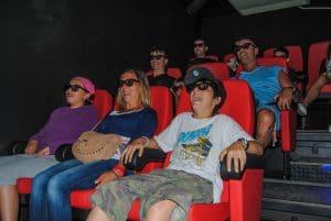 Cine5D