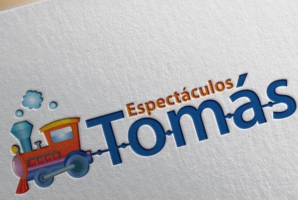 Espectáculos Tomás