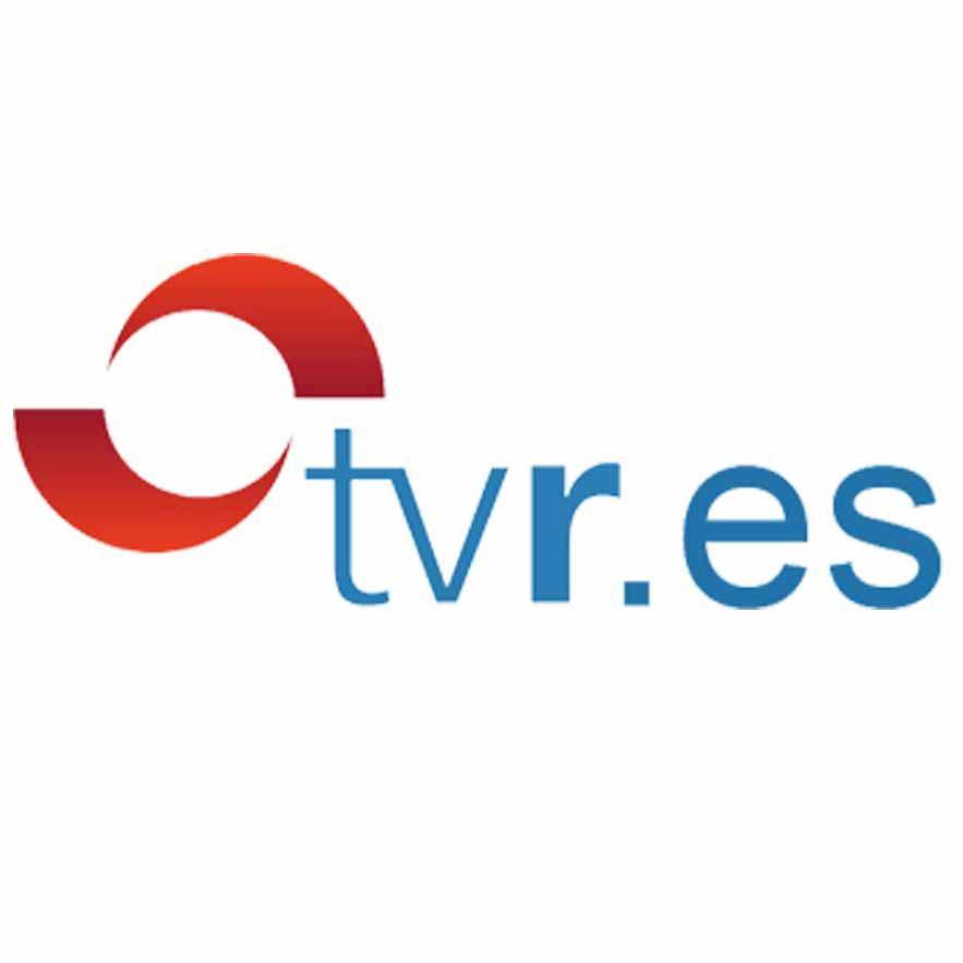 Rioja TV