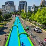 Water Slide City