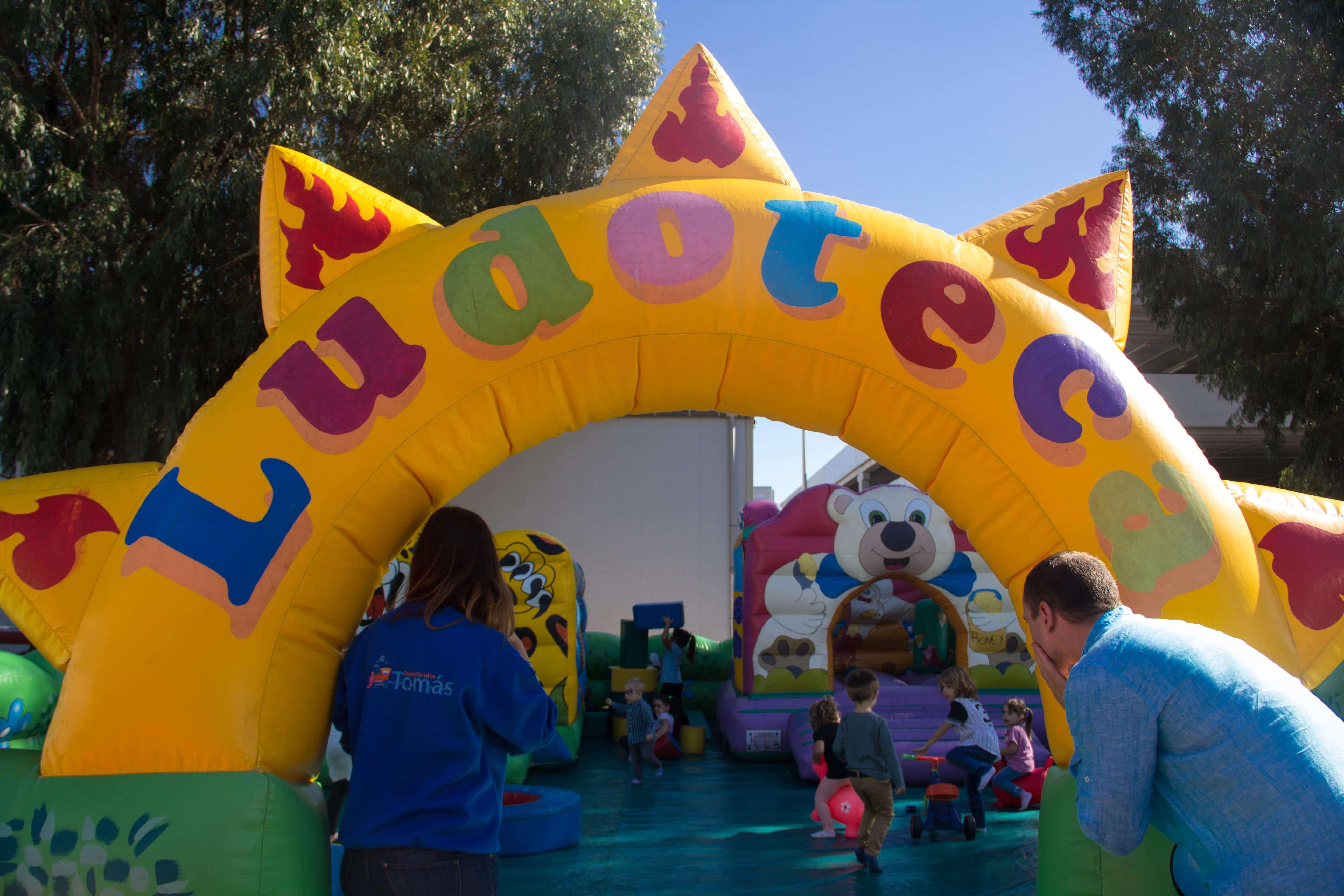Blog: jugar con nuestros hijos - espectaculostomas.es