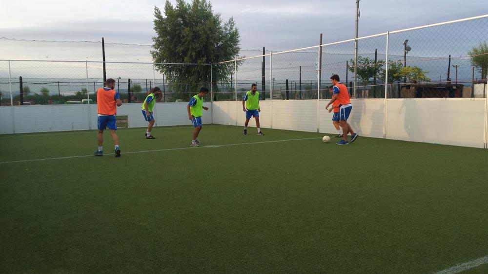 campo de futbol - espectaculostomas.es